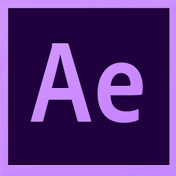 Adobe After Effects CC2019破解版