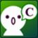C语言编程软件(啊哈C)