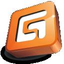 partitionguru(磁盘分区软件)绿色版