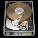 hdd硬盘检测工具最新版(hddscan)