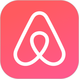 爱彼迎官方版(Airbnb)