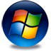 Android Windows7