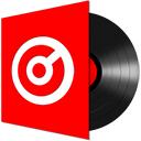 Atomix Virtual DJ Pro(专业DJ混音模拟)