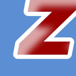 PrivaZer(清除电脑痕迹软件)