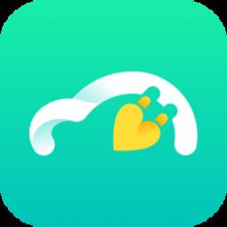 1010兼职网手机版