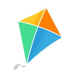 时光相册appv2.8.1 安卓最新版