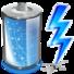 笔记本电池监控qg678钱柜678娱乐官网(battery monitor)