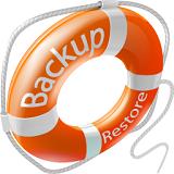 APBackup(数据自动备份软件)
