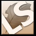 LocaleSwitch(win10日文游戏乱码转换器)