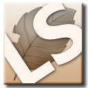 LocaleSwitch(win10日文游戲亂碼轉換器)