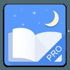 静读天下电脑版v4.1.2 精简版