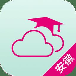安徽和教育iphone版