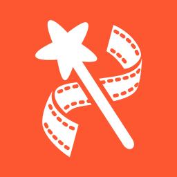 乐秀视频编辑软件