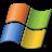 Office2007序列�生成器