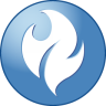 appscan免费版
