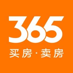 365淘房客户端
