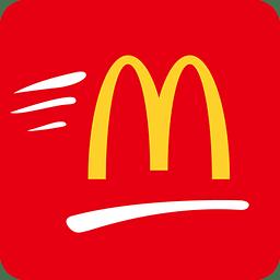 麦当劳麦乐送手机客户端