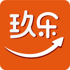 中国银河证券玖乐2.0版