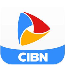 手機電視app