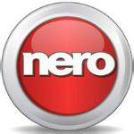 nero10序列号注册机