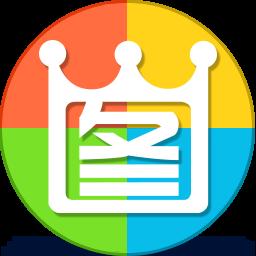 2345看�D王官方版
