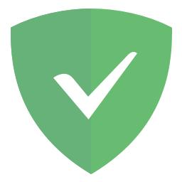 adguard premium破解版(�V告�r截�<�)