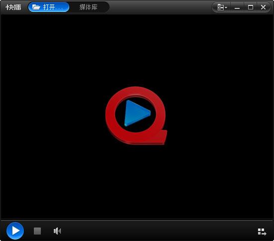 Qvod快播时代版 v5.20.234  官方版 0