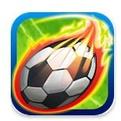 IOS头球得分存档(Head Soccer无限金币)