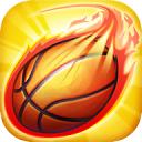 头顶篮球无限金币版