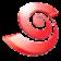 Xshell 64位(SSH远程终端工具)