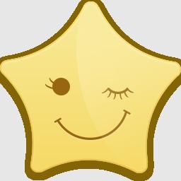 星愿浏览器电脑版(Twinkstar Browser)