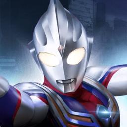 美居(智能家居软件)v3.8.1 安卓版