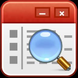 Listary Pro中文版(文件搜索增强工具)