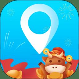 二三里app