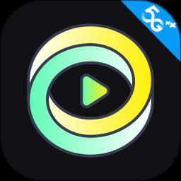 咪咕圈圈官方app