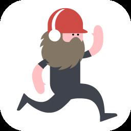 阿甘跑步软件v2.0.3 安卓版