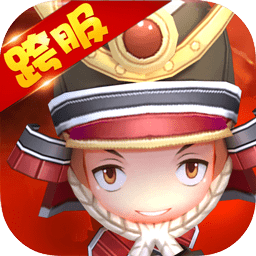 剑舞者们手游iPhone版(暂未上线)