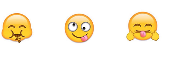 emoji恶搞QQ表情求宋跪表情包民国图片