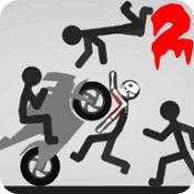 火柴人湮灭2无限金币破解版