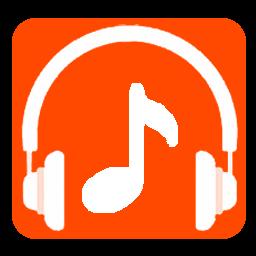 音乐钥匙(音乐搜索和下载工具)