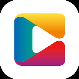 央視影音lpl亞運直播軟件