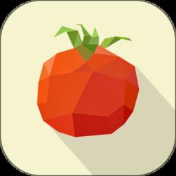 番茄Todo软件2020