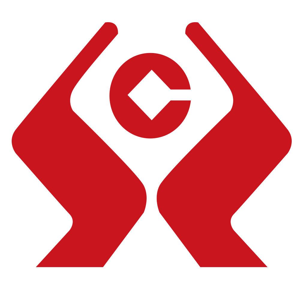 云南农村信用社网上银行助手