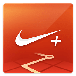 NIKE+ Runningv2.7.1 安卓版
