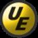 UE编辑器(UltraEdit)