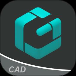 CAD手机看图软件