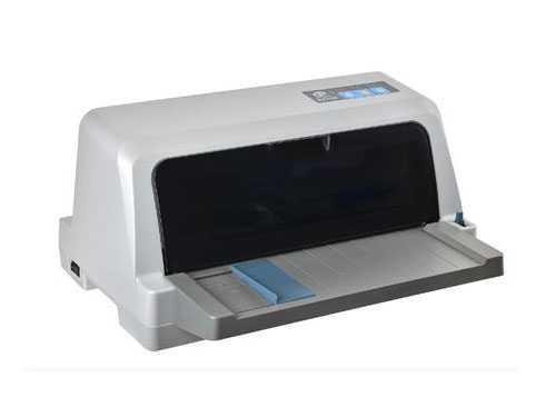 容大rp735打印机驱动 官方版 0