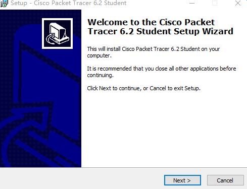cisco packet tracer(思科模擬器) v7.2.1 中文版 0