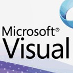 Visual Studio 2010破解版