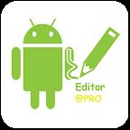 apk editor pro(apk编辑器)